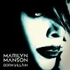 Born Villain - 2012 - Marilyn Manson