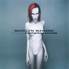 Mechanical Animals - 1998 - Marilyn Manson