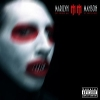 The Golden Age Of Grotesque - 2003 - Marilyn Manson