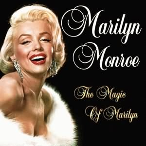 The Magic of Marilyn