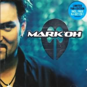 Mark Oh (Limited Edition) 2CD