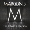 B-side Collection - 2007 - Maroon 5