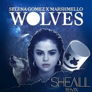 Wolves (Ft Selena Gomez) (Remixes)