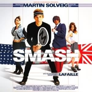 Smash (Retail)