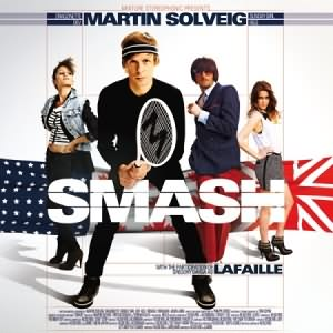 Smash (Album)