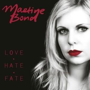 Love Hate Fate