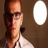The Best Of - 2012 - Marwan Anwer