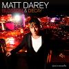 Blossom & Decay (Inspiron) - 2012 - Matt Darey