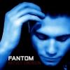 Fantom - 2012 - Matvey Emerson