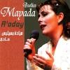 Aady - 2005 - Mayada Bseliss