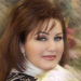 Mayada El Henawy
