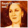 Hikayati - 0 - Mayada El Henawy