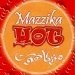Mazzika Hot