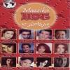Mazzika Hot Vol.1 - 2005 - Mazzika Hot