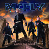 Above The Noise - 2010 - McFly