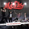 All The Greatest Hits - 2007 - McFly
