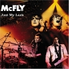 Just My Luck - 2006 - McFly