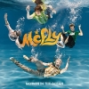 Motion In The Ocean - 2006 - McFly