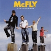 Room On The 3rd Floor - 2004 - McFly