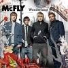Wonderland - 2005 - McFly