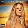 Me. I Am Mariah…The Elusive Chanteuse (Deluxe Edition) - 2014 - Mariah Carey