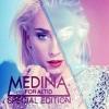 For Altid (Special Edition) - 2012 - Medina