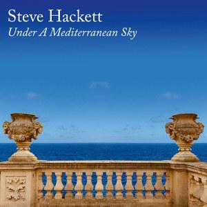 Under A Mediterranean Sky