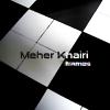 Frames - 2012 - Meher Khairi