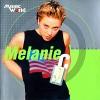 Music World Series - 2000 - Melanie Chisholm (Melanie C)