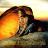 Northern Star (Re-Issue) - 2000 - Melanie Chisholm (Melanie C)