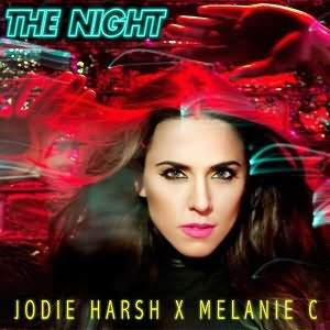 The Night [EP]