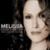 When I Look Down That Road - 2004 - Melissa Manchester