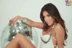 Melissa Molinaro - Dance Floor (Hot)