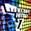 Melody Hits Vol.7 - 2010 - Melody Hits