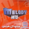 Melody Hits Vol.2 - 2007 - Melody Hits