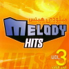Melody Hits Vol.3 - 2007 - Melody Hits
