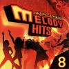 Melody Hits Vol.8 - 2012 - Melody Hits