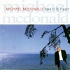 Take It To The Heart - 1990 - Michael McDonald