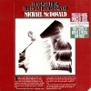 That Was Then - 1972 - Michael McDonald