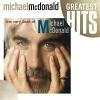 The Very Best Of Michael McDonald - 2001 - Michael McDonald