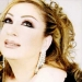 Micheline Khalifah