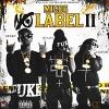 No Label 2 - 2014 - Migos