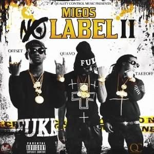 No Label 2