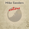 Colors - 2013 - Mike Sanders