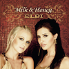 Elbi - 2008 - Milk & Honey