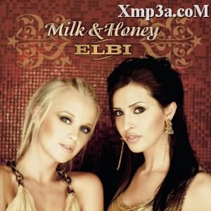 تحميل كتاب milk and honey