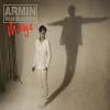 Mirage Mixed - 2010 - Armin van Buuren