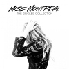 The Singles Collection - 2015 - Miss Montreal