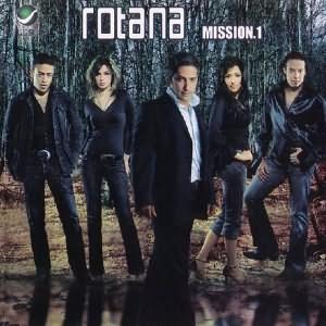 Rotana Mission 1