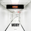 Destroyed - 2011 - Moby